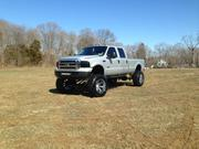 Ford Only 133000 miles