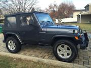 Jeep Only 86631 miles